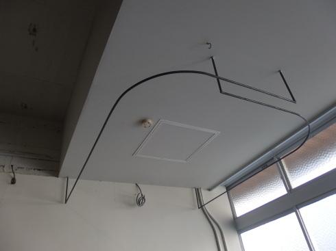 rasiku様 改修工事がはじまりました。_f0105112_15282897.jpg