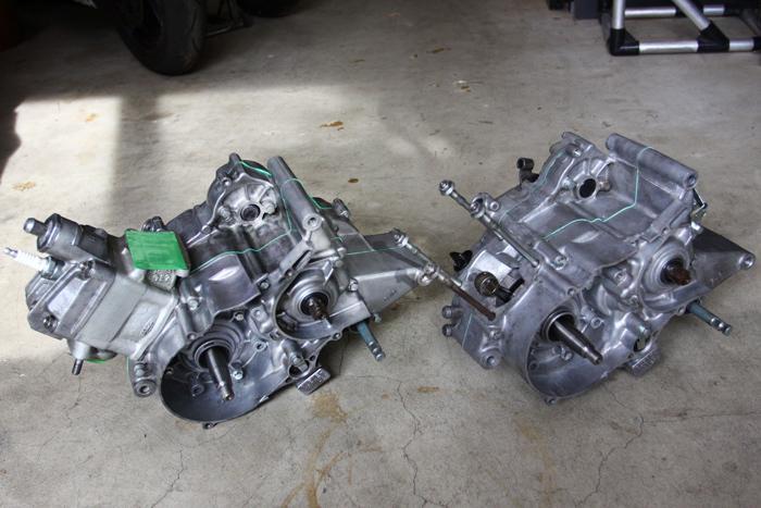 OHエンジン引き取り_d0067418_11112042.jpg