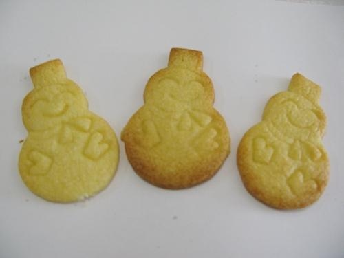 手づくりクッキー型 その1_f0129726_20100651.jpg