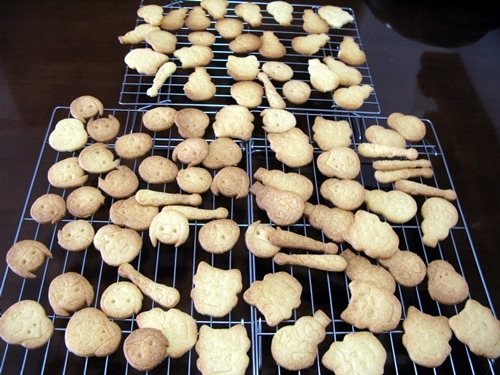 手づくりクッキー型 その1_f0129726_21162200.jpg