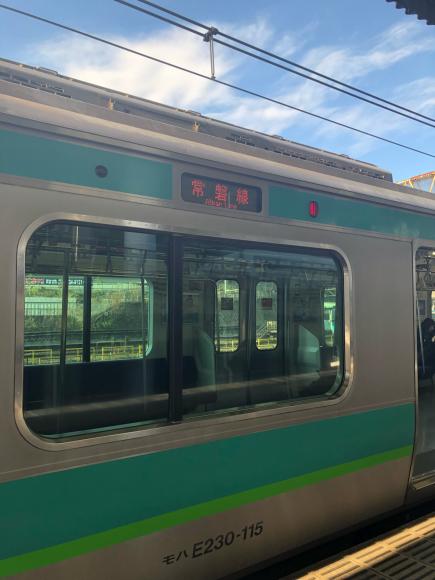 続き 日暮里駅_f0290135_20471267.jpg