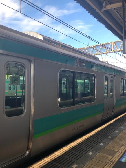 続き 日暮里駅_f0290135_20471579.jpg