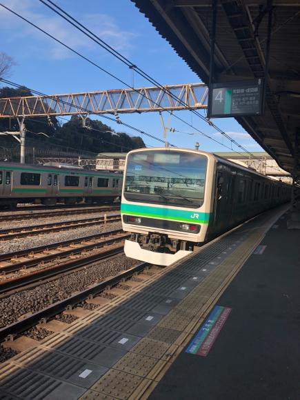 続き 日暮里駅_f0290135_20472123.jpg