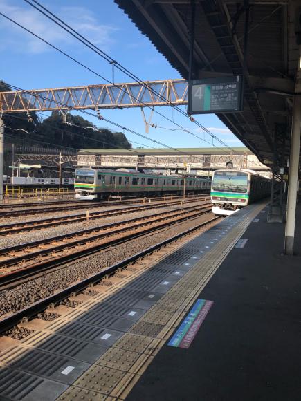 続き 日暮里駅_f0290135_20472544.jpg