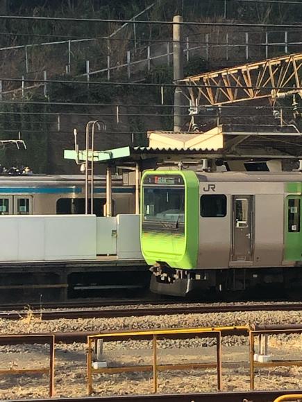 続き 日暮里駅_f0290135_20484652.jpg