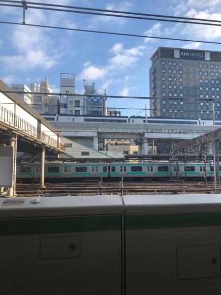 続き 日暮里駅_f0290135_20485391.jpg