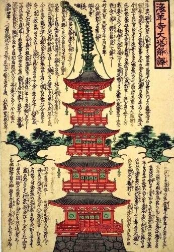 浅草寺の五重塔_a0277742_20012014.jpg