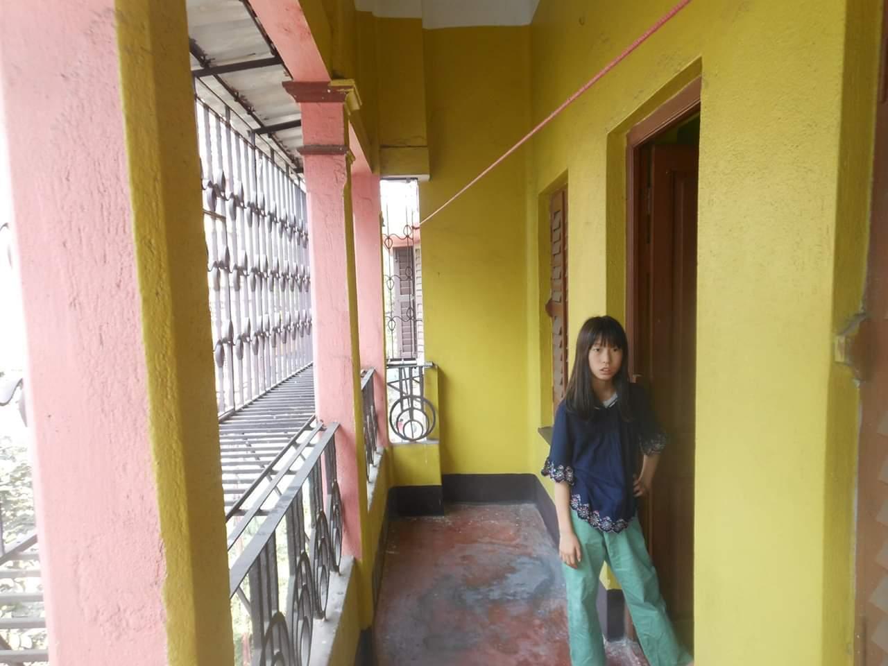 インドへ_e0035344_15283872.jpg