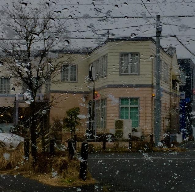 今日も雪_e0241944_15033155.jpeg