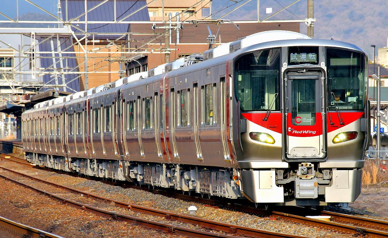 広島 227系S40・S39・A61編成R線試運転_a0251146_20085023.jpg