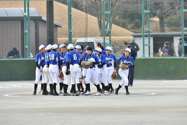 群馬選抜VS神奈川選抜_b0249247_20444915.jpg