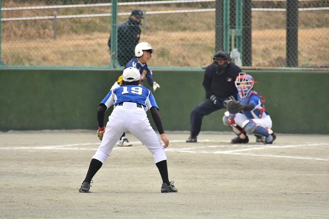 群馬選抜VS神奈川選抜_b0249247_20445456.jpg
