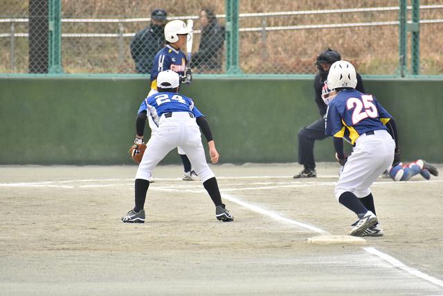 群馬選抜VS神奈川選抜_b0249247_20445481.jpg