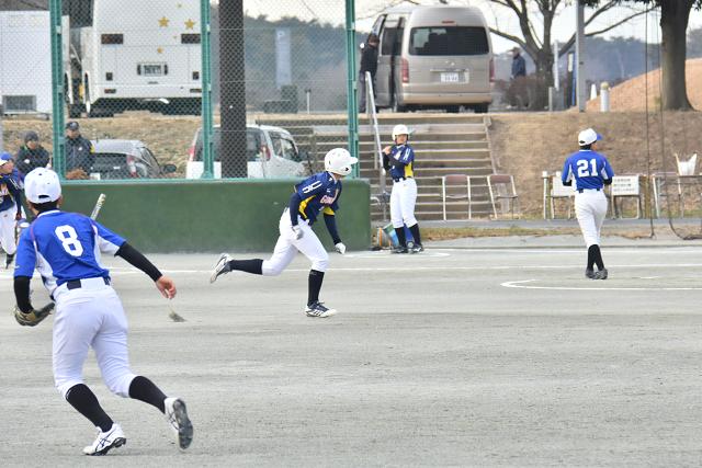 群馬選抜VS神奈川選抜_b0249247_20445496.jpg