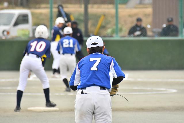 群馬選抜VS神奈川選抜_b0249247_20445726.jpg