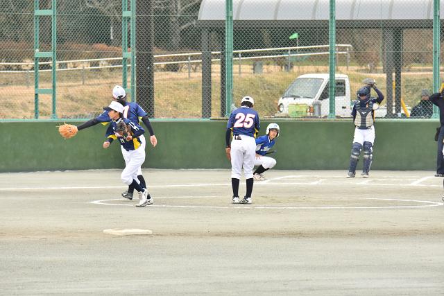 群馬選抜VS神奈川選抜_b0249247_20450312.jpg