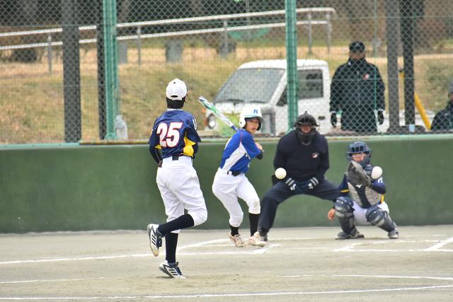 群馬選抜VS神奈川選抜_b0249247_20450363.jpg