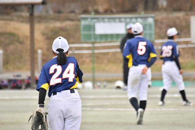 群馬選抜VS神奈川選抜_b0249247_20450823.jpg
