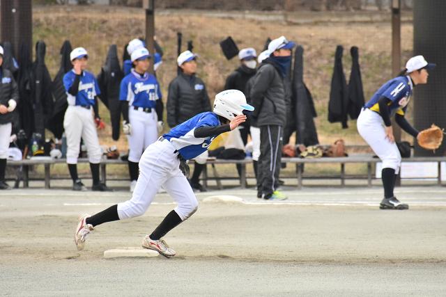 群馬選抜VS神奈川選抜_b0249247_20450855.jpg