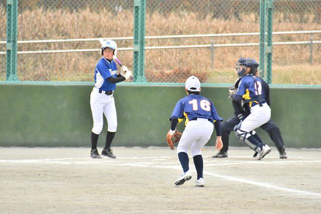 群馬選抜VS神奈川選抜_b0249247_20450879.jpg