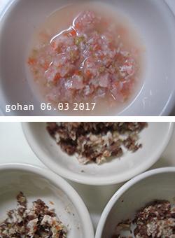 ミニ薔薇と紫陽花_e0031853_15585887.jpg