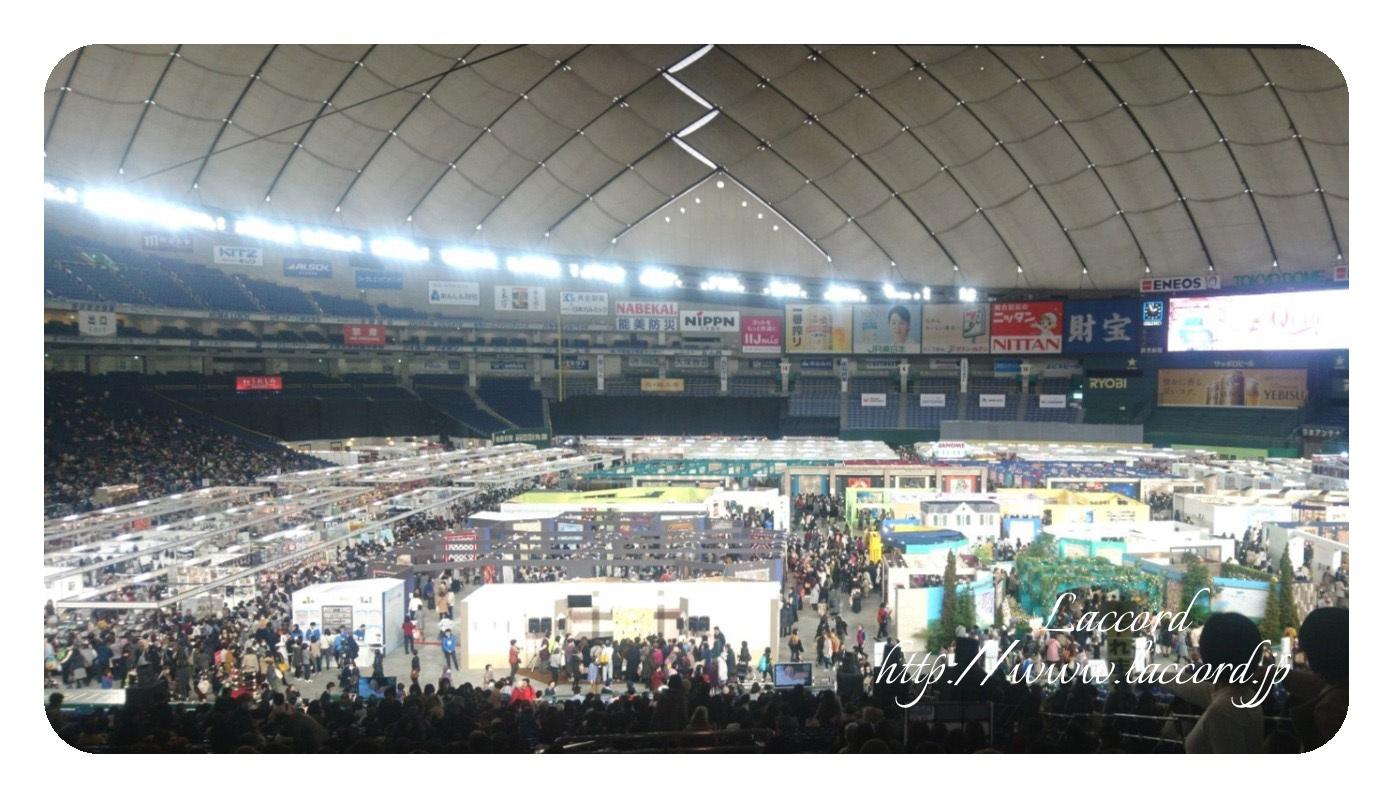 東京国際キルトフェスティバル_f0275956_23031326.jpg