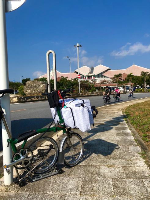 自転車で美島めぐりin宮古島2019に参加_d0197762_18500540.jpg