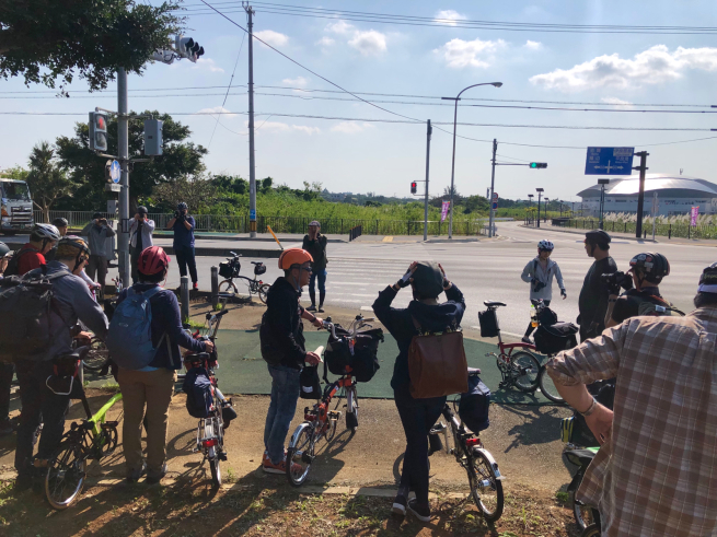 自転車で美島めぐりin宮古島2019に参加_d0197762_18500782.jpg