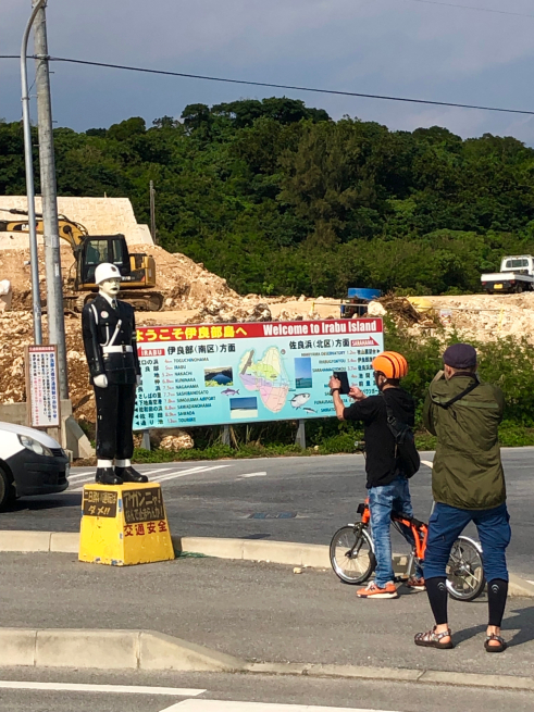 自転車で美島めぐりin宮古島2019に参加_d0197762_19015180.jpg