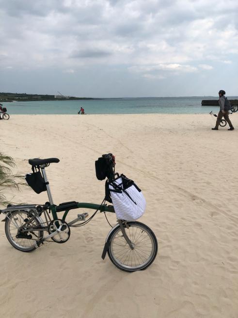 自転車で美島めぐりin宮古島2019に参加_d0197762_19121414.jpg