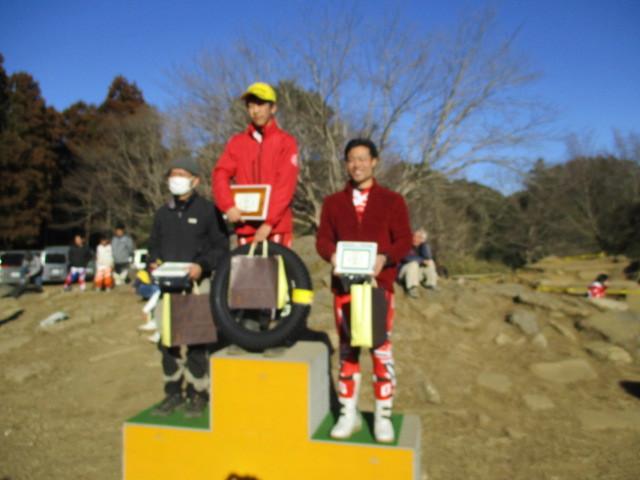 関東トライアル選手権第1戦 千葉大会_c0080863_09302863.jpg
