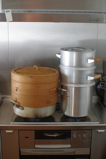自宅で味噌作り2019~米麹を仕込む~_c0110869_12322429.jpg