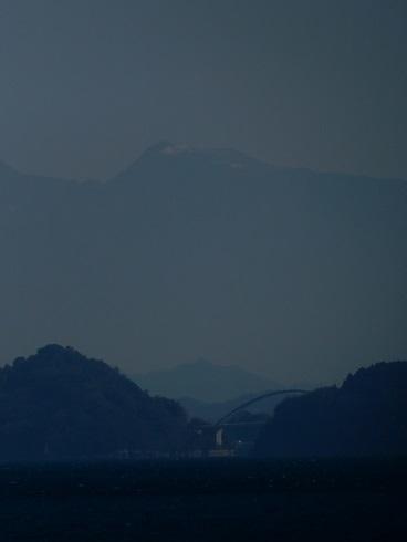 晴れた冬の日、黒地の岬から_e0175370_23282432.jpg