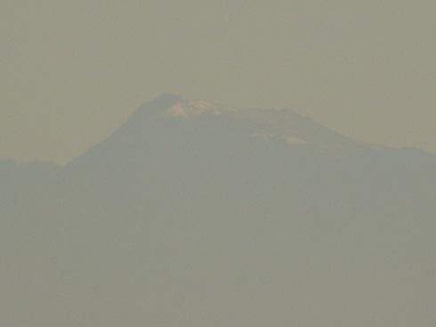 晴れた冬の日、黒地の岬から_e0175370_23283818.jpg