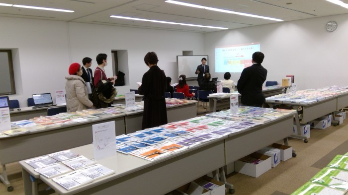 神戸展示会レポート_a0299375_16481488.jpg