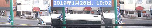 d0051601_22021898.jpg