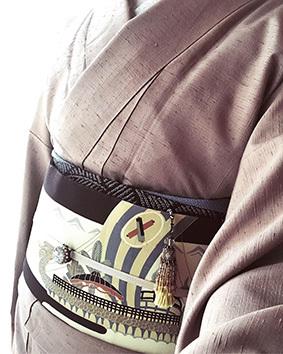 今年初の日本橋きもの倶楽部_b0327008_12383513.jpg
