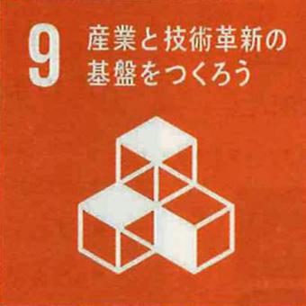 SDGsのバッジをもらいました。_c0195909_11455414.jpg
