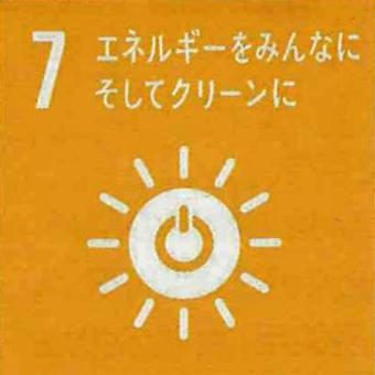 SDGsのバッジをもらいました。_c0195909_11460388.jpg