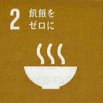 SDGsのバッジをもらいました。_c0195909_11462784.jpg