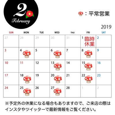 2月の予定_c0353114_14053489.jpg