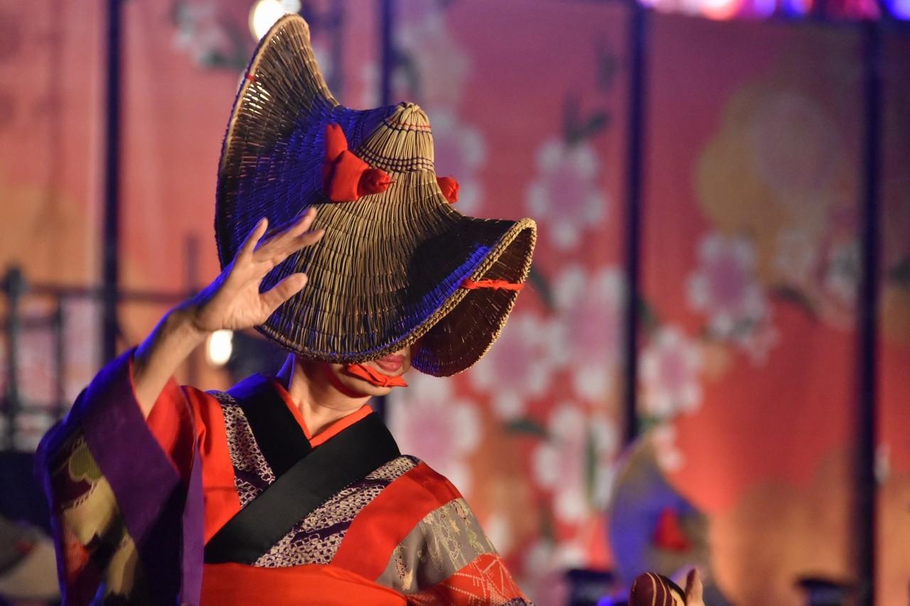 ふるさと祭り東京!!_d0065116_20511547.jpg