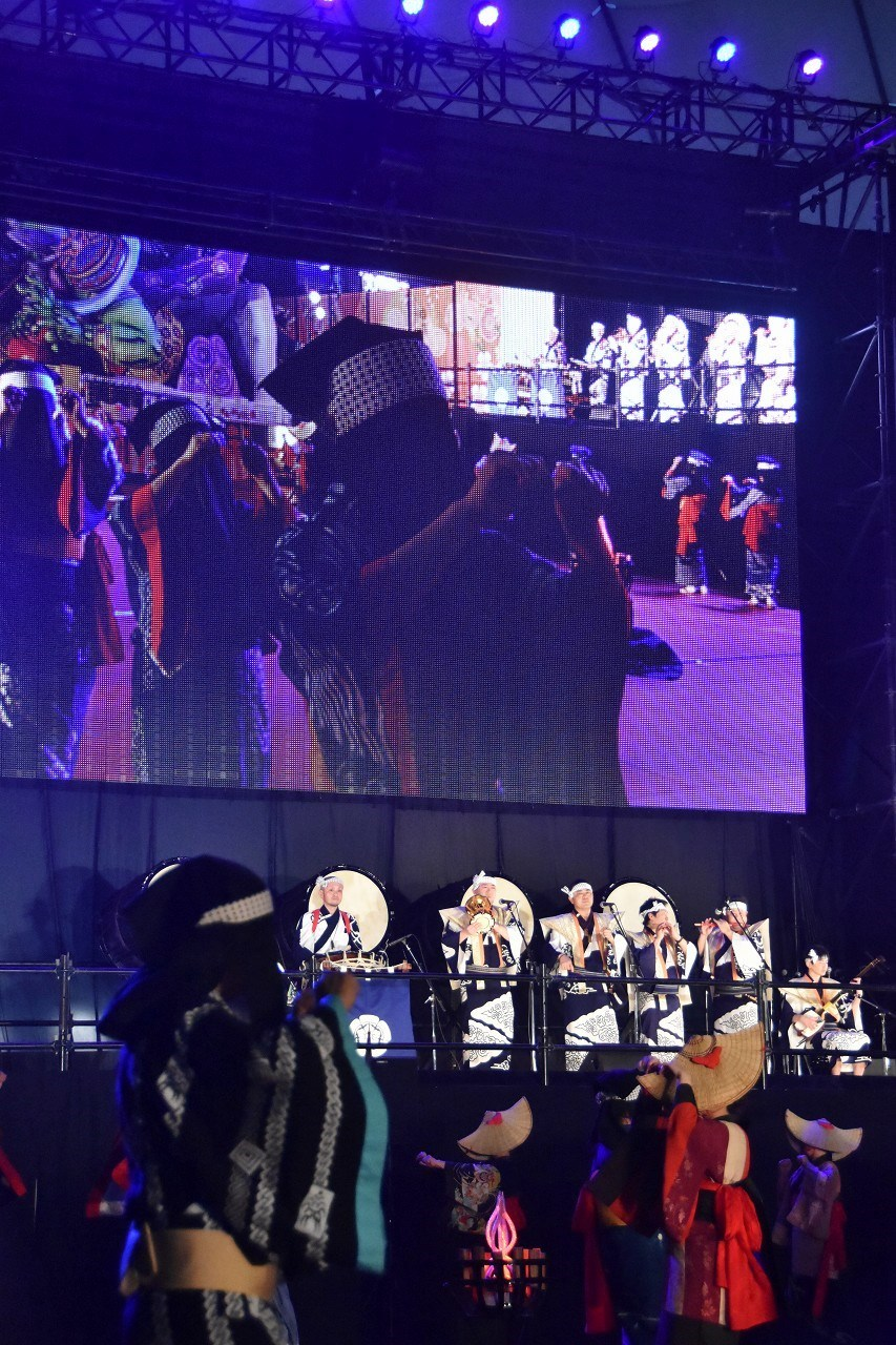 ふるさと祭り東京!!_d0065116_20552623.jpg