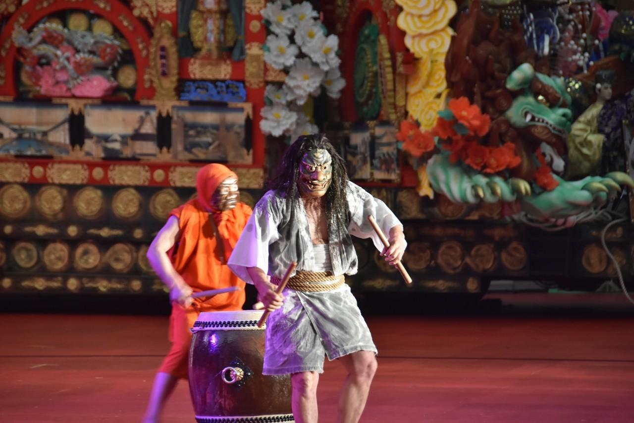 ふるさと祭り東京!!_d0065116_21001823.jpg