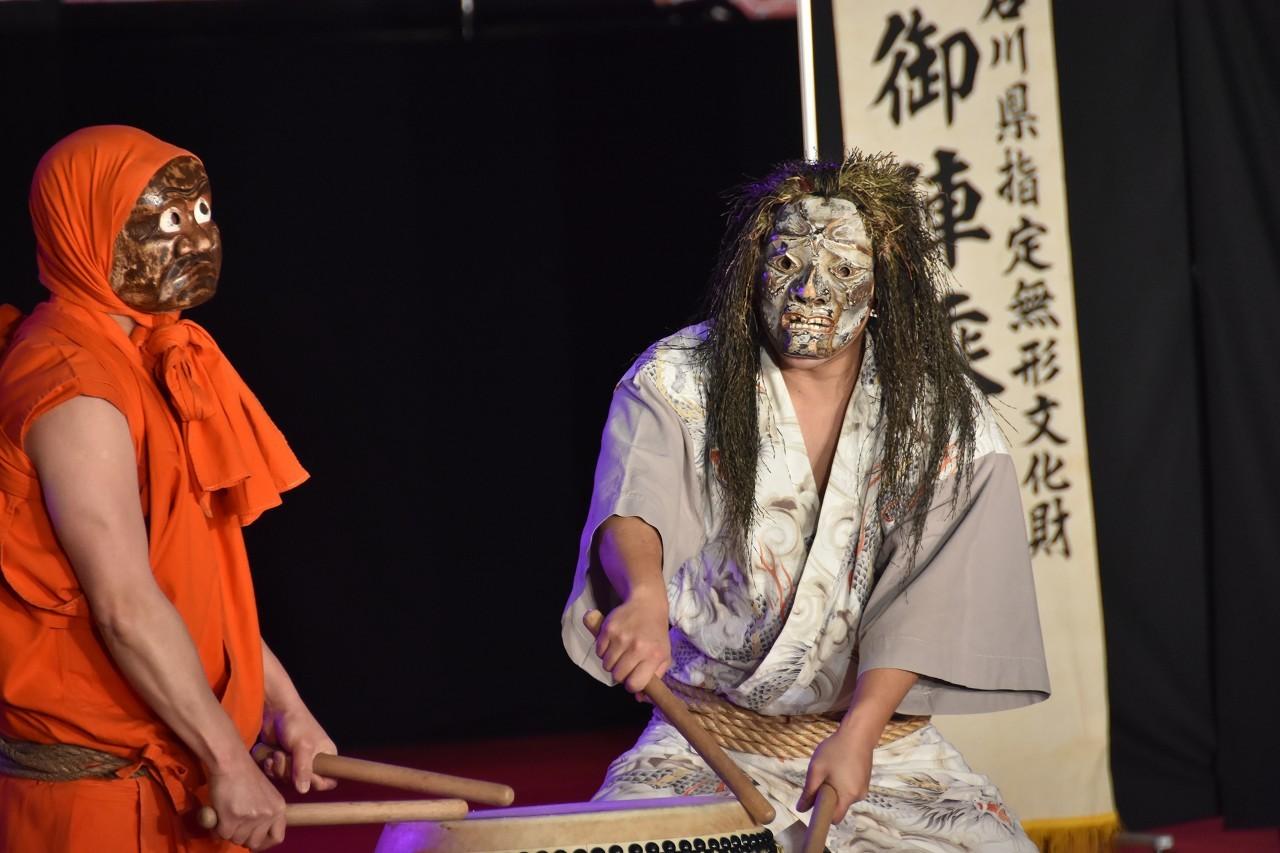 ふるさと祭り東京!!_d0065116_21005439.jpg