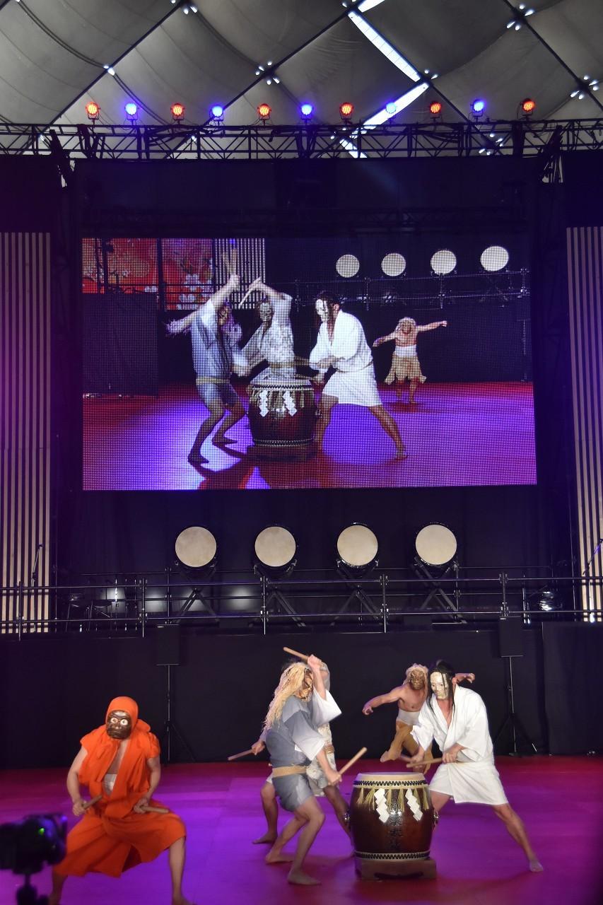 ふるさと祭り東京!!_d0065116_21014574.jpg