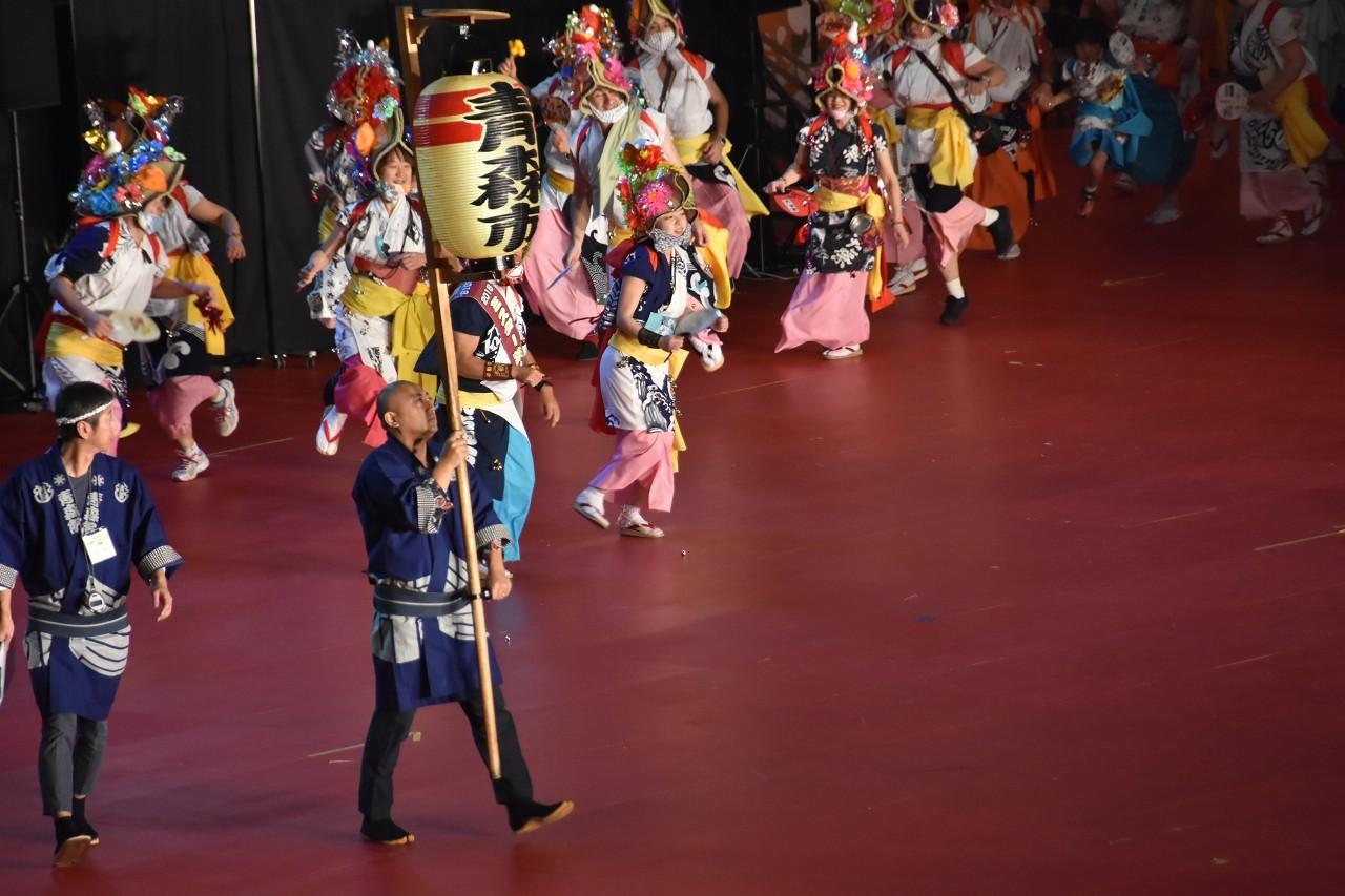 ふるさと祭り東京!!_d0065116_21043864.jpg