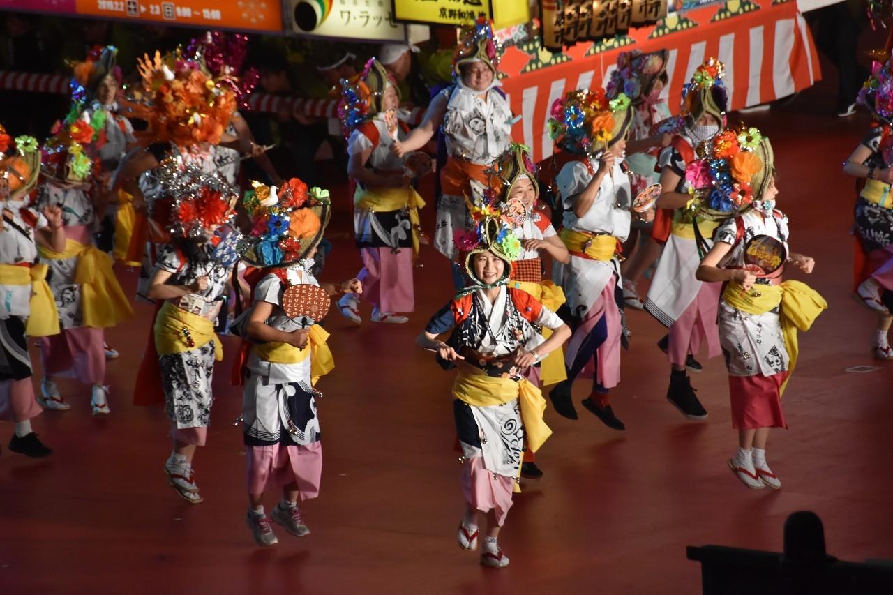 ふるさと祭り東京!!_d0065116_21050638.jpg