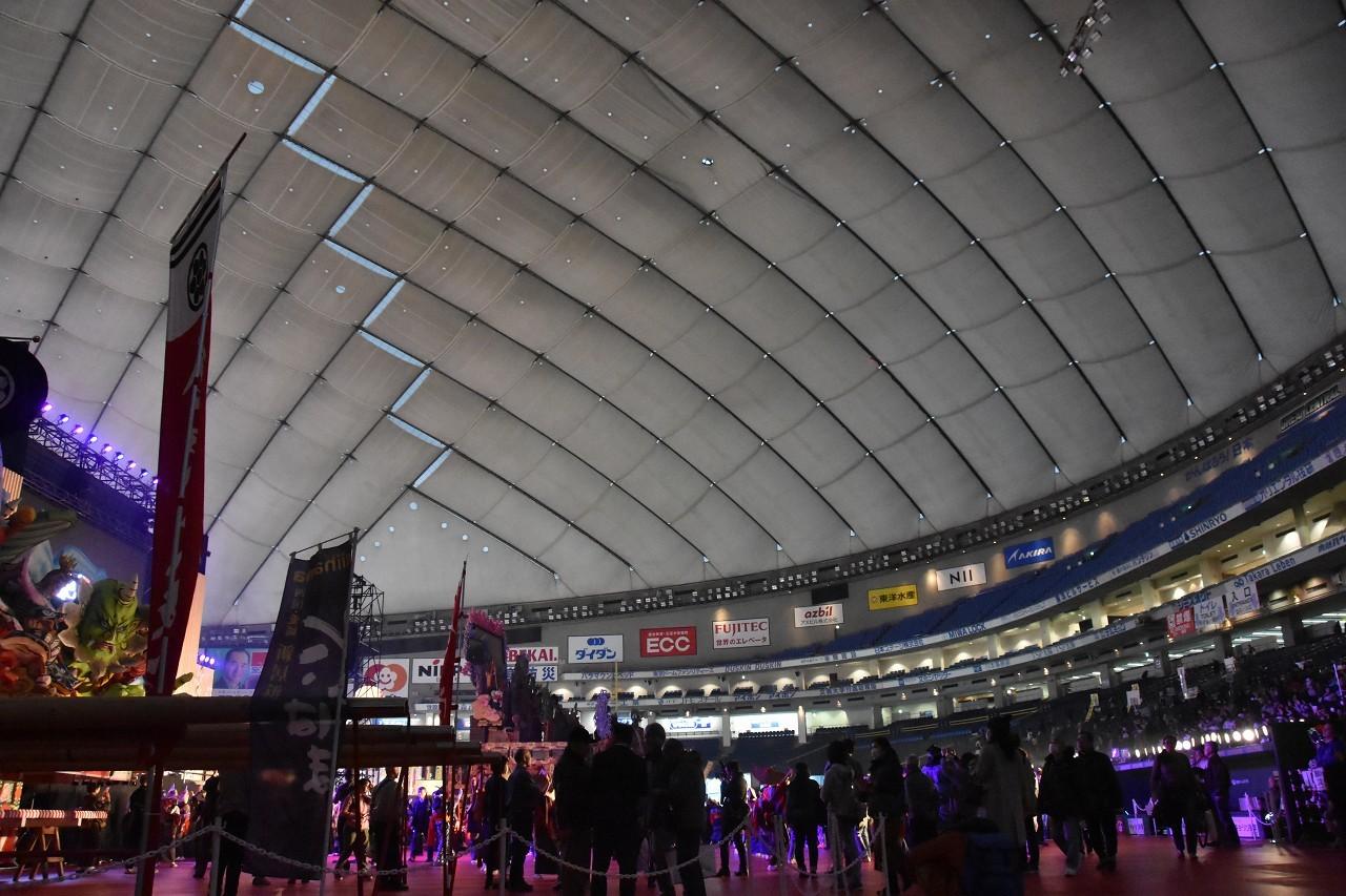 ふるさと祭り東京!!_d0065116_21063289.jpg