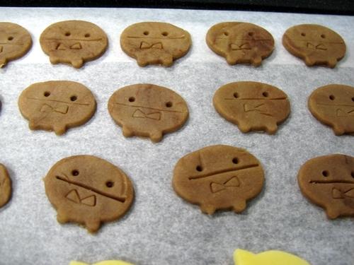 手づくりクッキー型 その2_f0129726_13292097.jpg